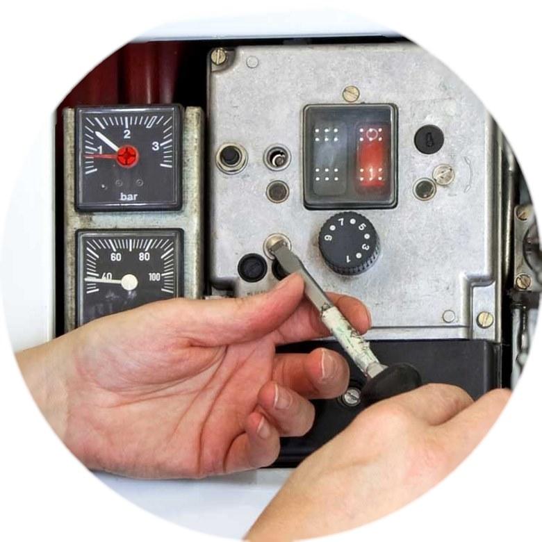 CV onderhoud en reparatie